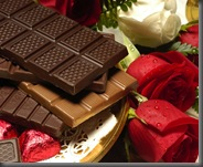 Chocolate_Hidden_Hearts