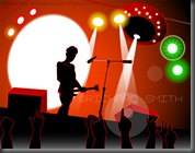 Fjord-VDM-Concert