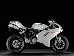 ducati_848_large_wallpaper