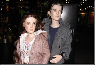 twilight dolls